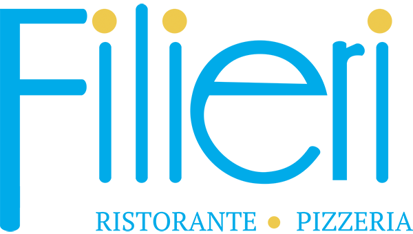 Filieri